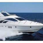 Azimut 55E 0 | Jacht makelaar | Shipcar Yachts