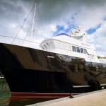 Northern Marine 84 Custom 1 | Jacht makelaar | Shipcar Yachts
