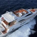 Pearl 60 1 | Jacht makelaar | Shipcar Yachts