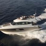 Prestige 420 Fly 0 | Jacht makelaar | Shipcar Yachts