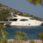 Ferretti  760 3 | Jacht makelaar | Shipcar Yachts