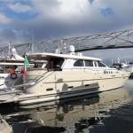 Pacific 200 0 | Jacht makelaar | Shipcar Yachts