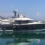 Azimut Magellano 53 1 | Jacht makelaar | Shipcar Yachts