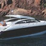 Princess V 45 3 | Jacht makelaar | Shipcar Yachts