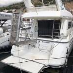 Neptunus 156 1 | Jacht makelaar | Shipcar Yachts