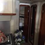 Sunseeker 46 Manhattan 1 | Jacht makelaar | Shipcar Yachts