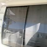 Azimut 55E 2 | Jacht makelaar | Shipcar Yachts