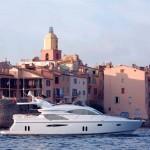 Pearl 60 2 | Jacht makelaar | Shipcar Yachts
