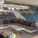 Sanlorenzo SL 82 2 | Jacht makelaar | Shipcar Yachts