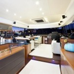 Prestige 620 Fly 2 | Jacht makelaar | Shipcar Yachts
