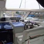 Sealine 365 2 | Jacht makelaar | Shipcar Yachts