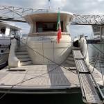 Pacific 200 2 | Jacht makelaar | Shipcar Yachts
