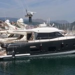 Azimut Magellano 53 2   Jacht makelaar   Shipcar Yachts