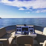 Sealine F 46 2 | Jacht makelaar | Shipcar Yachts