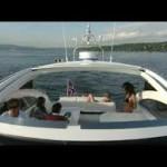 Princess V 45 4 | Jacht makelaar | Shipcar Yachts