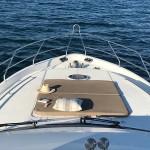 princess 61  FLY 2 | Jacht makelaar | Shipcar Yachts