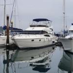 Princess  42 Fly 2 | Jacht makelaar | Shipcar Yachts