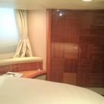Azimut 55E 11 | Jacht makelaar | Shipcar Yachts