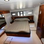 Fairline Squadron 65 11 | Jacht makelaar | Shipcar Yachts