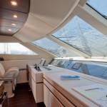 Sanlorenzo SL 82 11 | Jacht makelaar | Shipcar Yachts