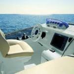 Azimut 47 Fly 10   Jacht makelaar   Shipcar Yachts