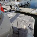 Pacific 200 9 | Jacht makelaar | Shipcar Yachts