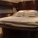 Princess  V 58 HT 10 | Jacht makelaar | Shipcar Yachts