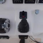 Prestige 420 Fly 11 | Jacht makelaar | Shipcar Yachts