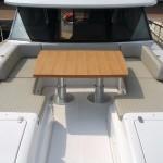 Azimut Magellano 53 11 | Jacht makelaar | Shipcar Yachts