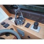 Sealine F 46 11 | Jacht makelaar | Shipcar Yachts