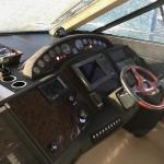princess 61  FLY 11 | Jacht makelaar | Shipcar Yachts