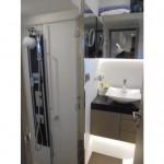Prestige 500 De Luxe 12 | Jacht makelaar | Shipcar Yachts