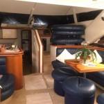 Sunseeker 46 Manhattan 11 | Jacht makelaar | Shipcar Yachts