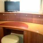Azimut 55E 12 | Jacht makelaar | Shipcar Yachts