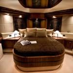 Pearl 60 12 | Jacht makelaar | Shipcar Yachts