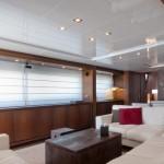 Sanlorenzo SL 82 12 | Jacht makelaar | Shipcar Yachts
