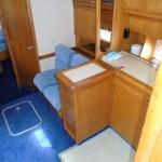 Sealine 365 12 | Jacht makelaar | Shipcar Yachts