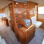 Ferretti  760 14 | Jacht makelaar | Shipcar Yachts