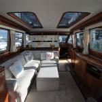 Pacific 200 10 | Jacht makelaar | Shipcar Yachts