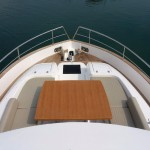 Azimut Magellano 53 12 | Jacht makelaar | Shipcar Yachts