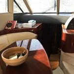 princess 61  FLY 12 | Jacht makelaar | Shipcar Yachts