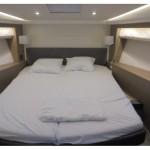 Prestige 500 De Luxe 13 | Jacht makelaar | Shipcar Yachts