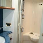 Azimut 55E 13 | Jacht makelaar | Shipcar Yachts