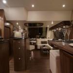 Pearl 60 13 | Jacht makelaar | Shipcar Yachts
