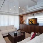 Sanlorenzo SL 82 13 | Jacht makelaar | Shipcar Yachts