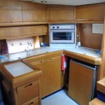 Sealine 365 13 | Jacht makelaar | Shipcar Yachts