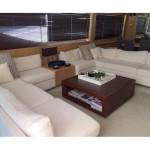 Princess 85  13 | Jacht makelaar | Shipcar Yachts