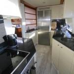 Ferretti  760 15 | Jacht makelaar | Shipcar Yachts