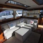 Pacific 200 11 | Jacht makelaar | Shipcar Yachts