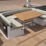 Azimut Magellano 53 13 | Jacht makelaar | Shipcar Yachts